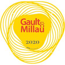 GAULT & MILLAU – « Guide 2020 »